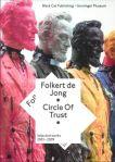 De Jong - Circle of Trust -2009