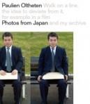 Oltheten-Photos from Japan