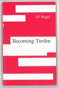 p11..-Magid-BecomingTarden