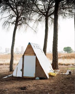p14/...- Wildschut-Shelter