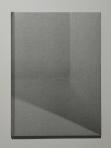 Unfolded-Scheltens & Abbenes-2012