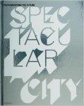 Princen-Spectacular City-2007