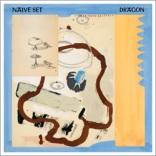 marijn van kreij naieve set vinyl dragon 2015