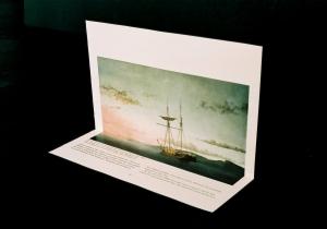 p15-141-Leykauf-On Penobscot Bay
