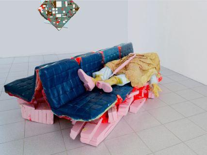 folkert-de-jong-plancius-art-collection