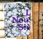 Van Helmond-Nouveau Siecle-2006