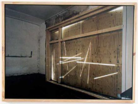 p14-125-Kaleb de Groot - GDOHBB Kitchen-2007