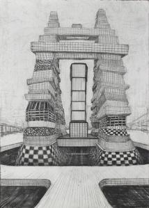 p14-..-robbiecornelissen-Toren van Babel