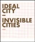 Calcada Bastos-Ideal City-2006