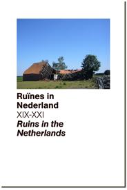 p013-.../Almarcegui/Ruines publication/2008