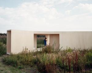 p14-..-Anne Holtrop-Bas Princen-Trail House-1