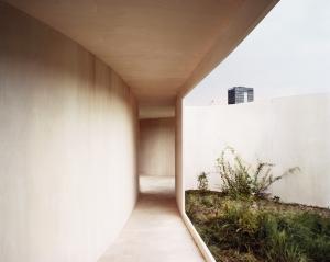 p14-..-Anne Holtrop-Bas Princen-Trail House