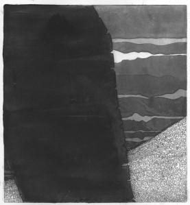 p14-110-Thijs Jager-Huid
