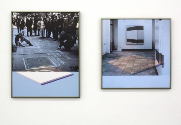 p15-...-Daan-van-Golden-White-painting-Daan-in-Paris-White-painting-Two-paintings-2012