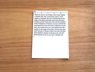 p15-...-Noor Nuyten-Postcard of Flatland-2011