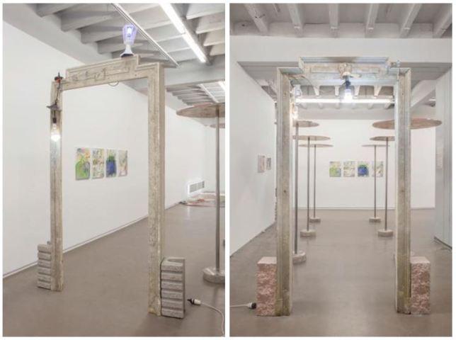 plancius art collection Stéphane Barbier Bouvet