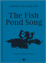 p16-152-Jeroen Kooijmans-The Fish Pond Song publication-2015.jpg