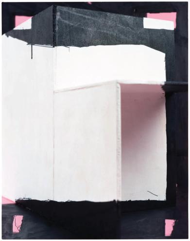 p16-157-Katja Mater-Random Interval 2-2016