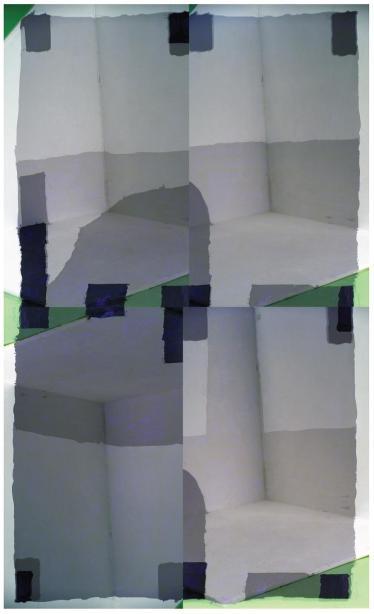 p16-158-Katja Mater-Tiled 09-2016