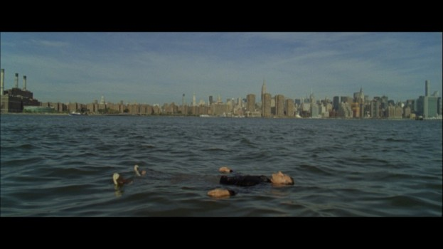 p16-162-Erik Wesselo-East River-2016