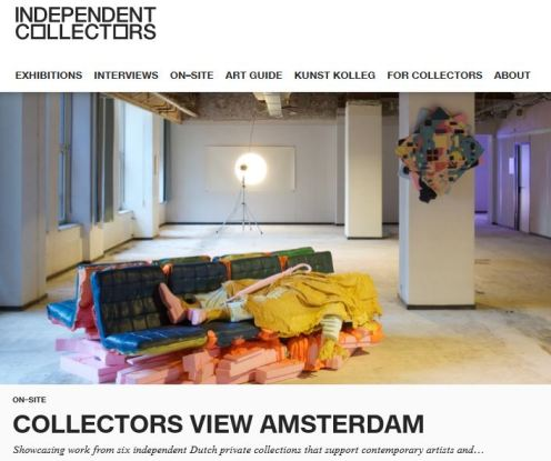 collectors-view-on-independent-collectors
